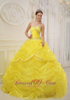 quinceanera dresses under 100 dollars | Gommap Blog