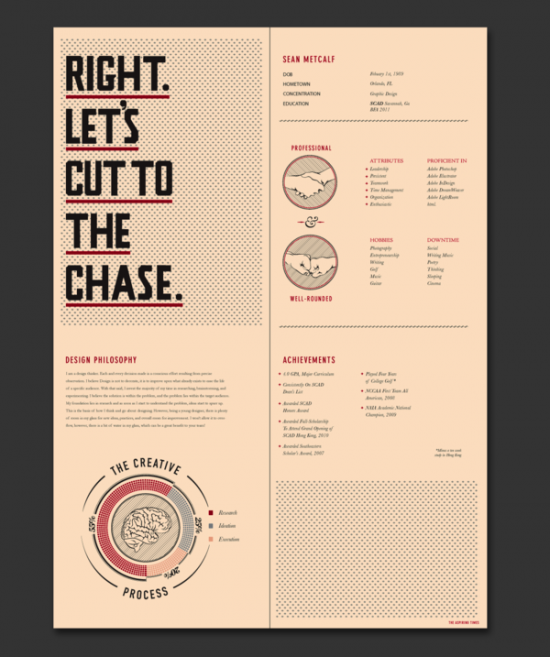 Resume Designer resume design 6 1000 Images About The Lab Resume Design Inspiration On Pinterest Infographic Resume Creative Resume And Graphics
