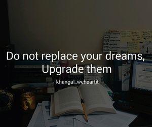 Khangal_weheartit  shared by KhanGal_WeHeartIt