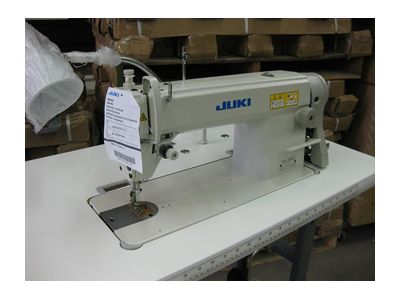 Juki DDL40N Sewing Machine Table WAWAK Sewing Supplies Custom Juki Sewing Machine Table