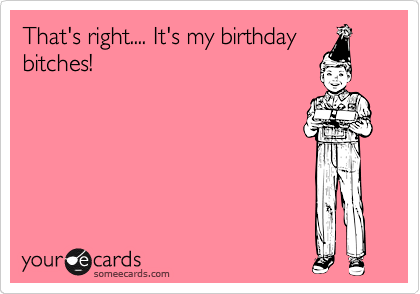 Search Results For Birthday Ecards From Free And Funny Cards Hilarious Posts
