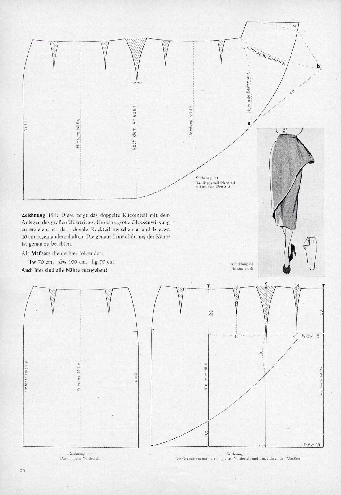 Pin by Gisela Monde on Pattern drafting | Costura, Coser vestido ...
