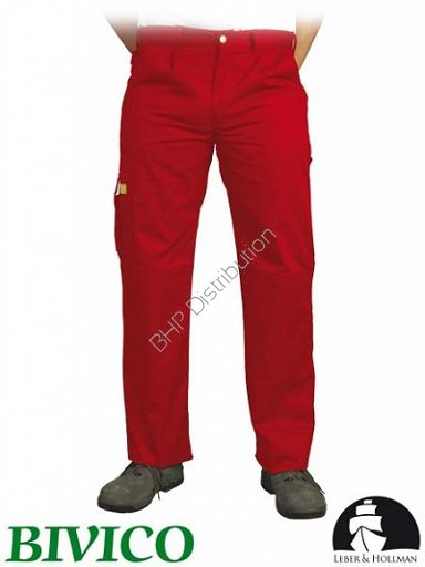 Spodnie Robocze Do Pasa Lh Vobster 8 Kolorow Sweatpants Parachute Pants Pants
