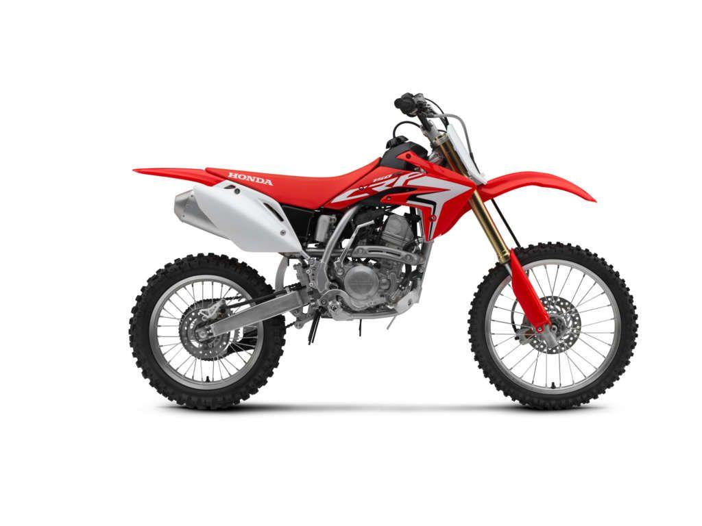 2020 Honda Crf150r Expert Guide Motos De Motocross Motocross Motocicletas