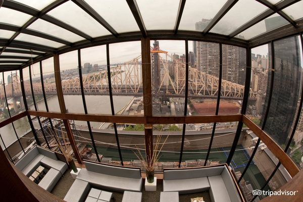 the bentley hotel (new york city, ny) - hotel reviews - tripadvisor