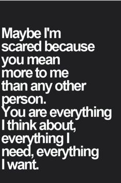 Pin by Camila Mora on ?? WHY?? ALL I WANTED 2 DO WAS LOVE U! | Ignore me quotes, Be yourself quotes, Inspirational quotes
