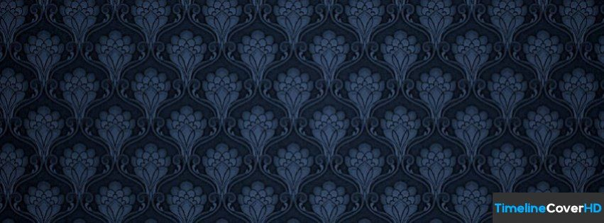 pattern banner - Forte.euforic.co