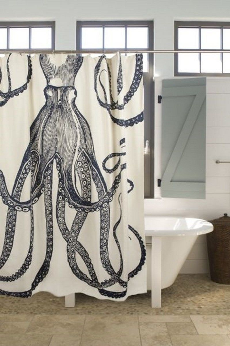 http://rilane.com/accessories/10-vintage-shower-curtains-for-perky-look-in-the-bathroom/