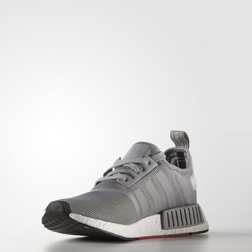release date 555b2 ec488 adidas - Men s NMD R1 Shoes