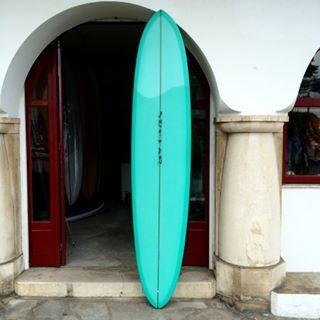Jordan Griffin Surfboards Jordangriffinsurfboards Instagram