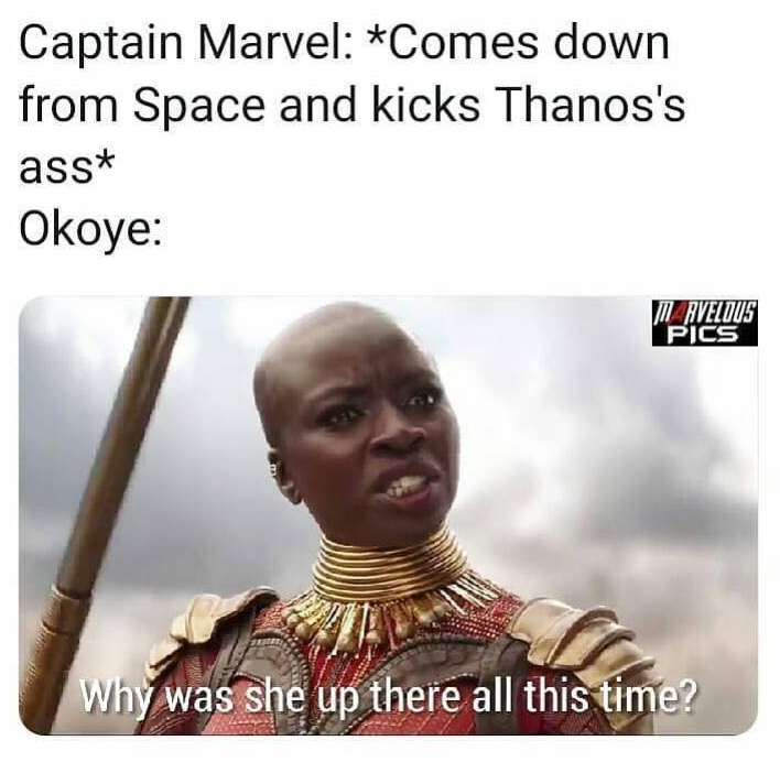 Literally 100 Of The Funniest Marvel Memes Of 2018 Funny Marvel Memes Marvel Memes Avengers Memes