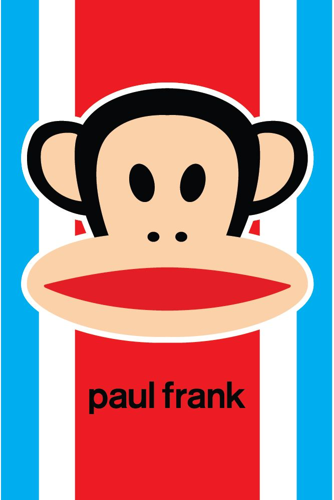 17 Best Images About Best Selling Home Plans On Pinterest: 17 Best Images About Paul Frank On Pinterest