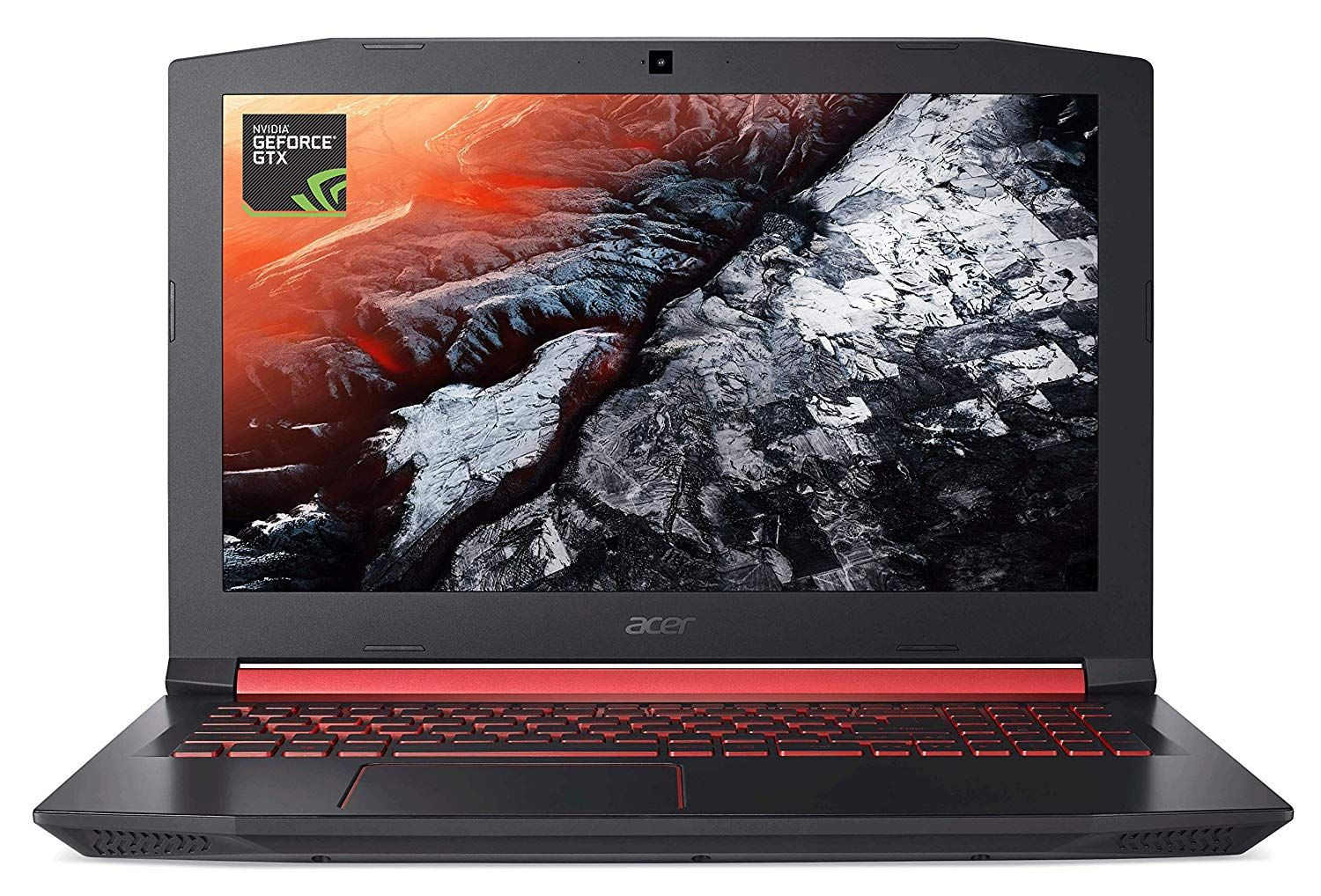 Best Gaming Laptop Under 800 Reddit Laptop Acer Best Gaming Laptop Gaming Laptops