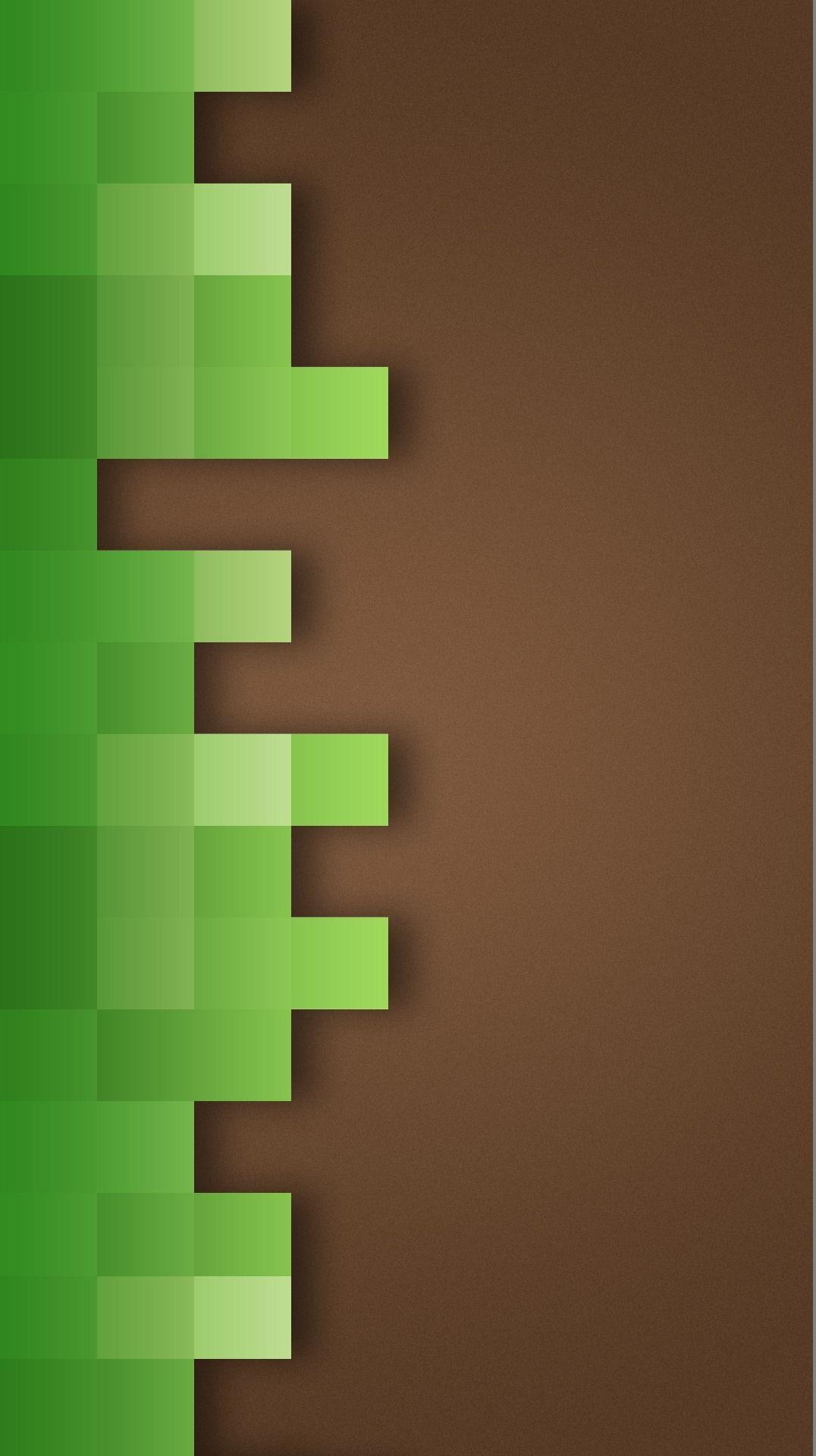 Pin by jennifer g on Minecraft Cellphone wallpaper