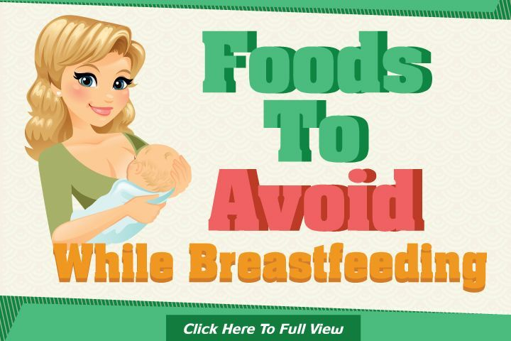 To Avoid While Breastfeeding - Top 14 You Must Know Are There Any Foods To Avoid While Breastfeeding-thambAre There Any Foods To Avoid While Breastfeeding-thamb