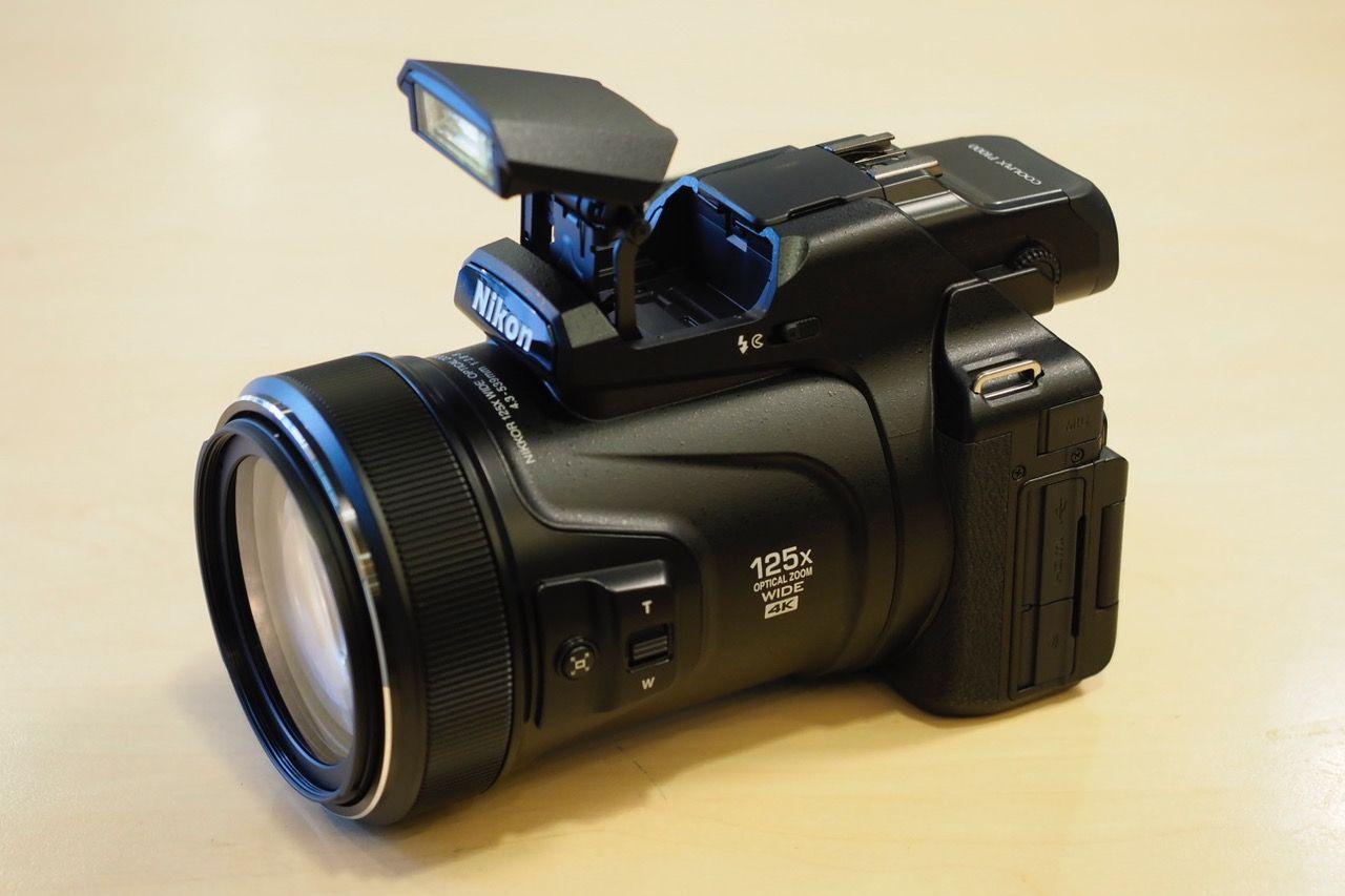 Nikon Coolpix P1000 Camera Nikon Film Camera Camera Nikon Nikon Digital