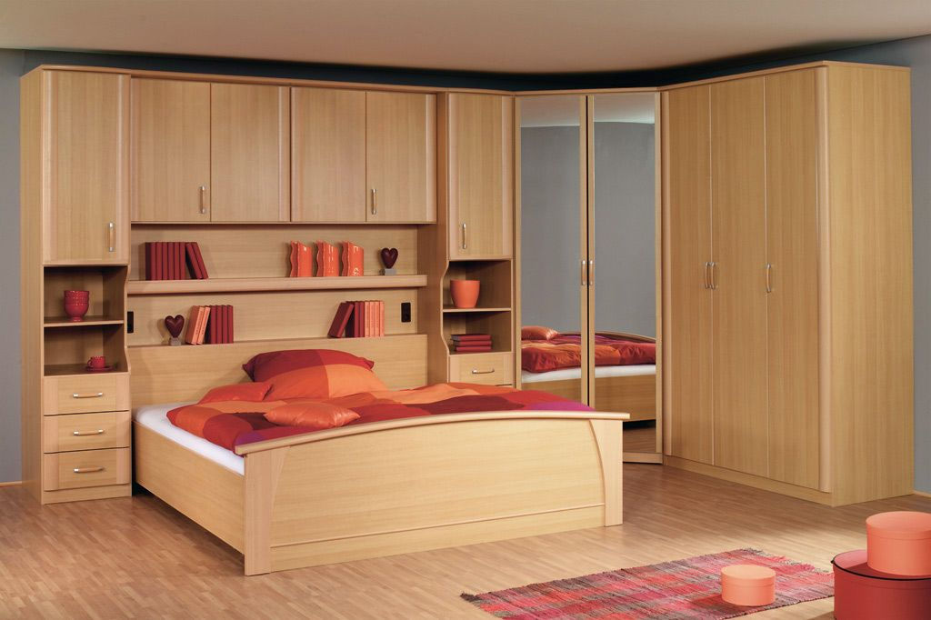 Milios Bedroom Set Bedroom Bed Design Bedroom Color Combination Bedroom Design