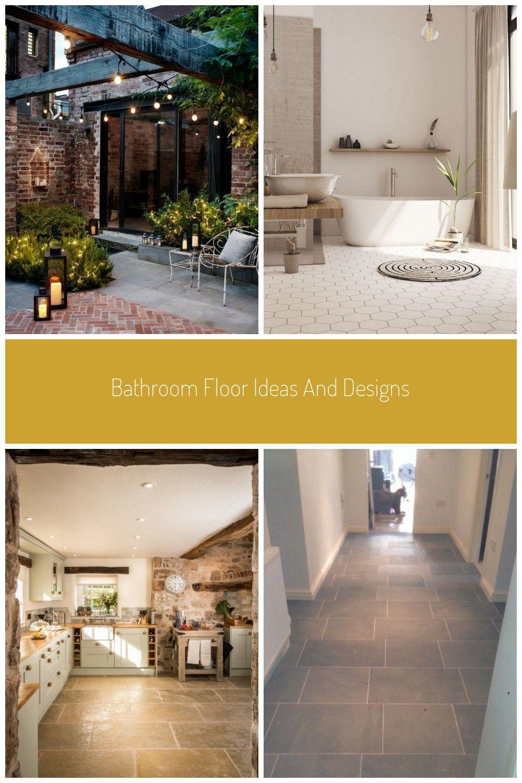 60 Innovative Outdoor Kchenideen Und Design Fr Ihre Inspirationen Design Fr Ihre Innovative Inspira Luxury House Plans Luxurious Bedrooms Limestone Floor Tiles
