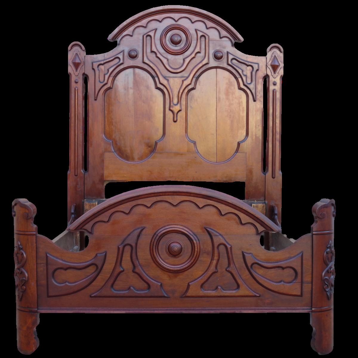 victorian bedroom furniture. Antique Victorian Bedroom Furniture - Simple Interior Design For Check More At Http://www.magic009.com/antique-victorian-bedroom-furniture/