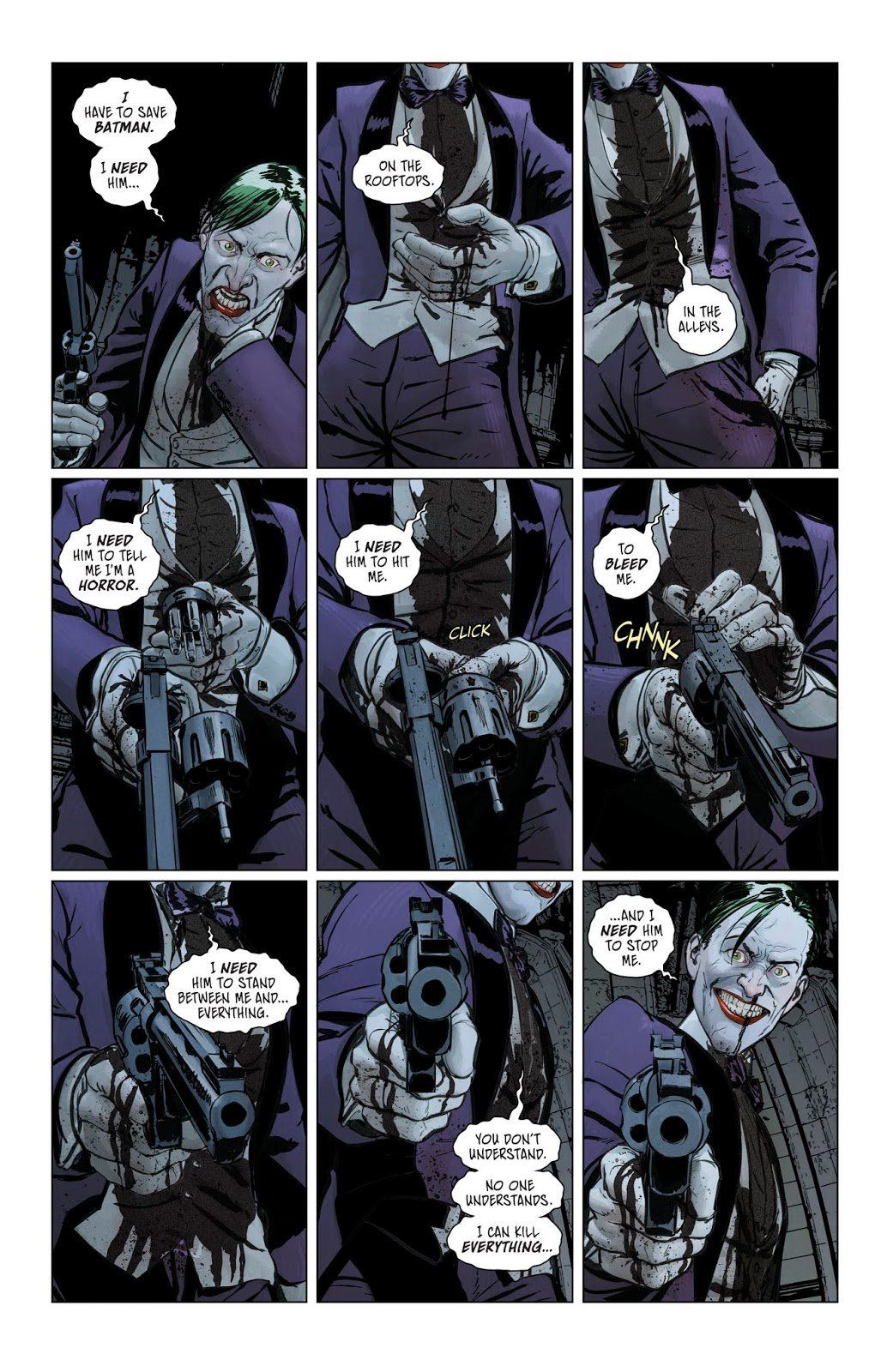 Pin By Mikaelprincipio On Dc Joker Harley Comic Books Art