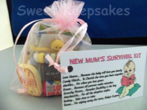 how to keep sponge candy fresh