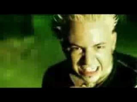 Linkin Park vs Utah Saints - One Step Closer To Something Good