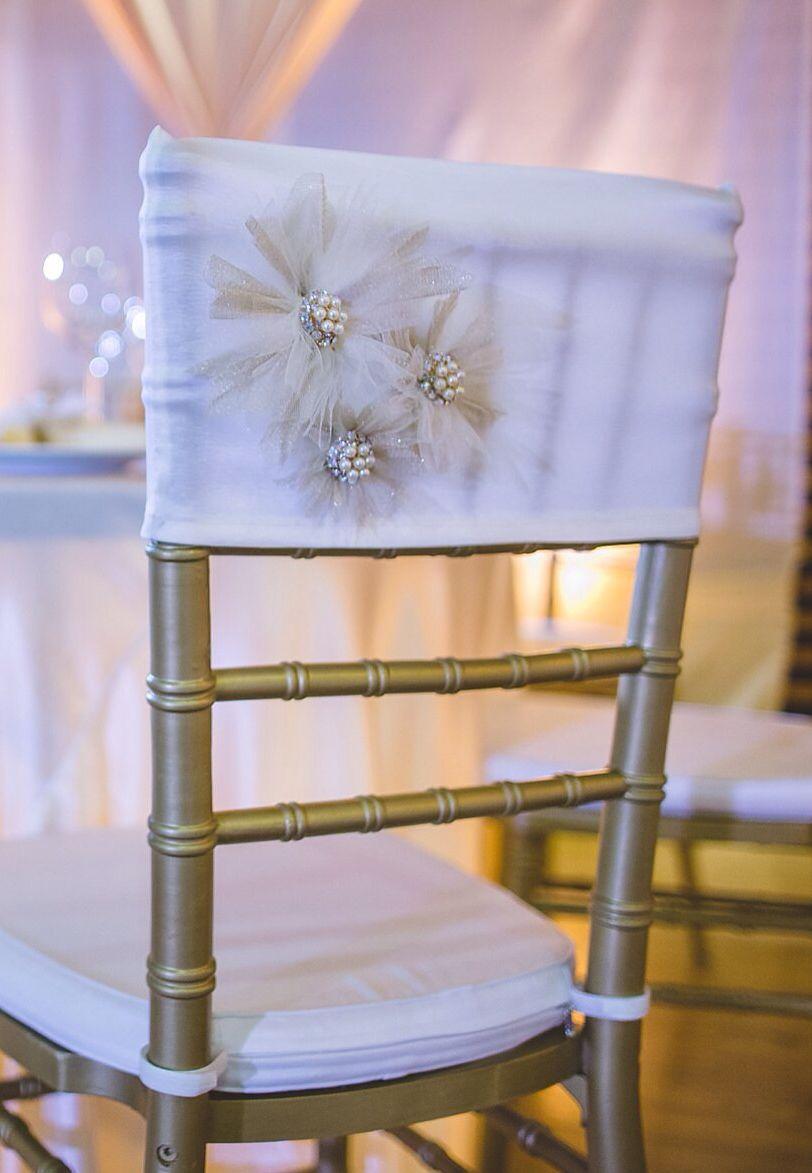 Chiavari Chair Decoration Wedding Chairs Diy Chair Covers Wedding Chair Decorations