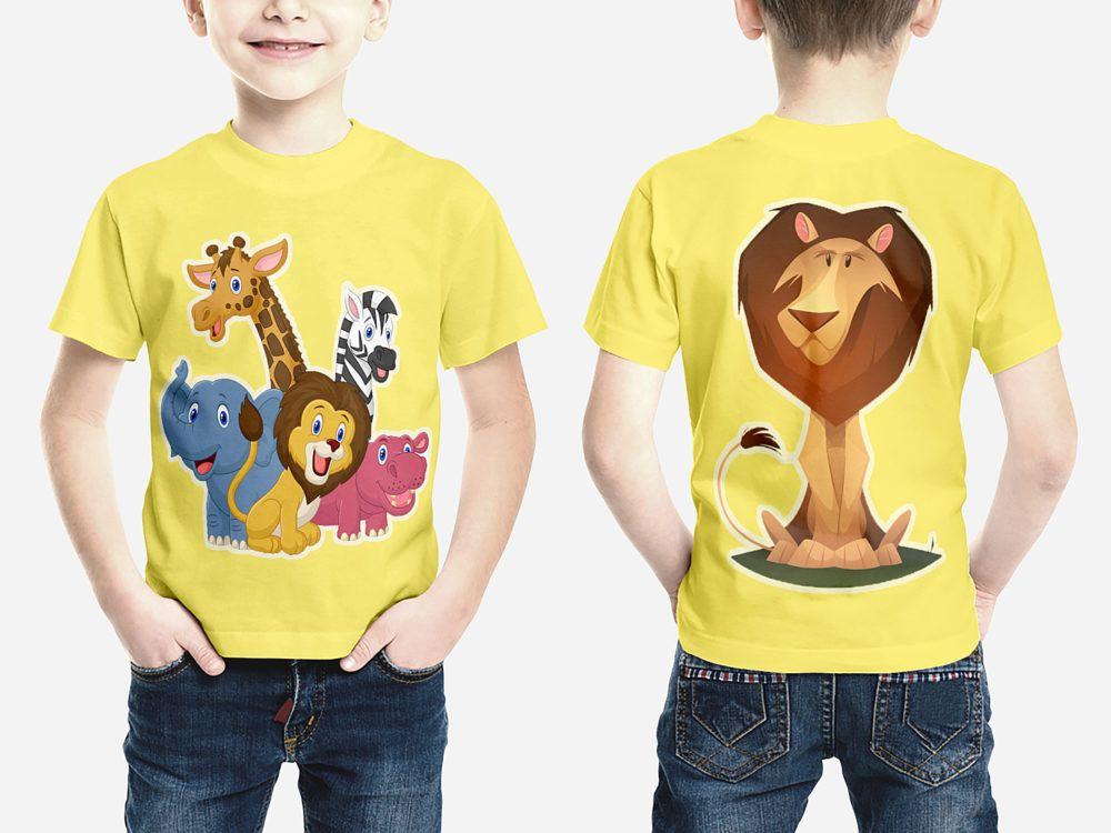 Download Kids T Shirt Mockups Free Mockup Shirt Mockup Tshirt Mockup Free Tshirt Mockup
