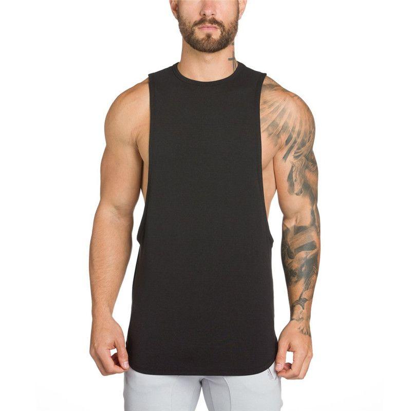 Lift that bodybuilding musculation débardeur Keep Calm Muscle shirt weight