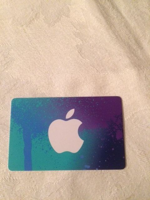 http://searchpromocodes.club/15-itunes-gift-card-1-free-shipping-2/