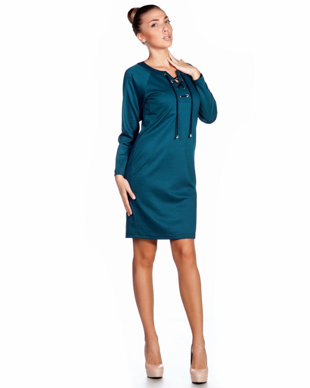17dc49b7148 Дамска туника / рокля Poza #Efrea #Ефреа #online #онлайн #пазаруване #дрехи