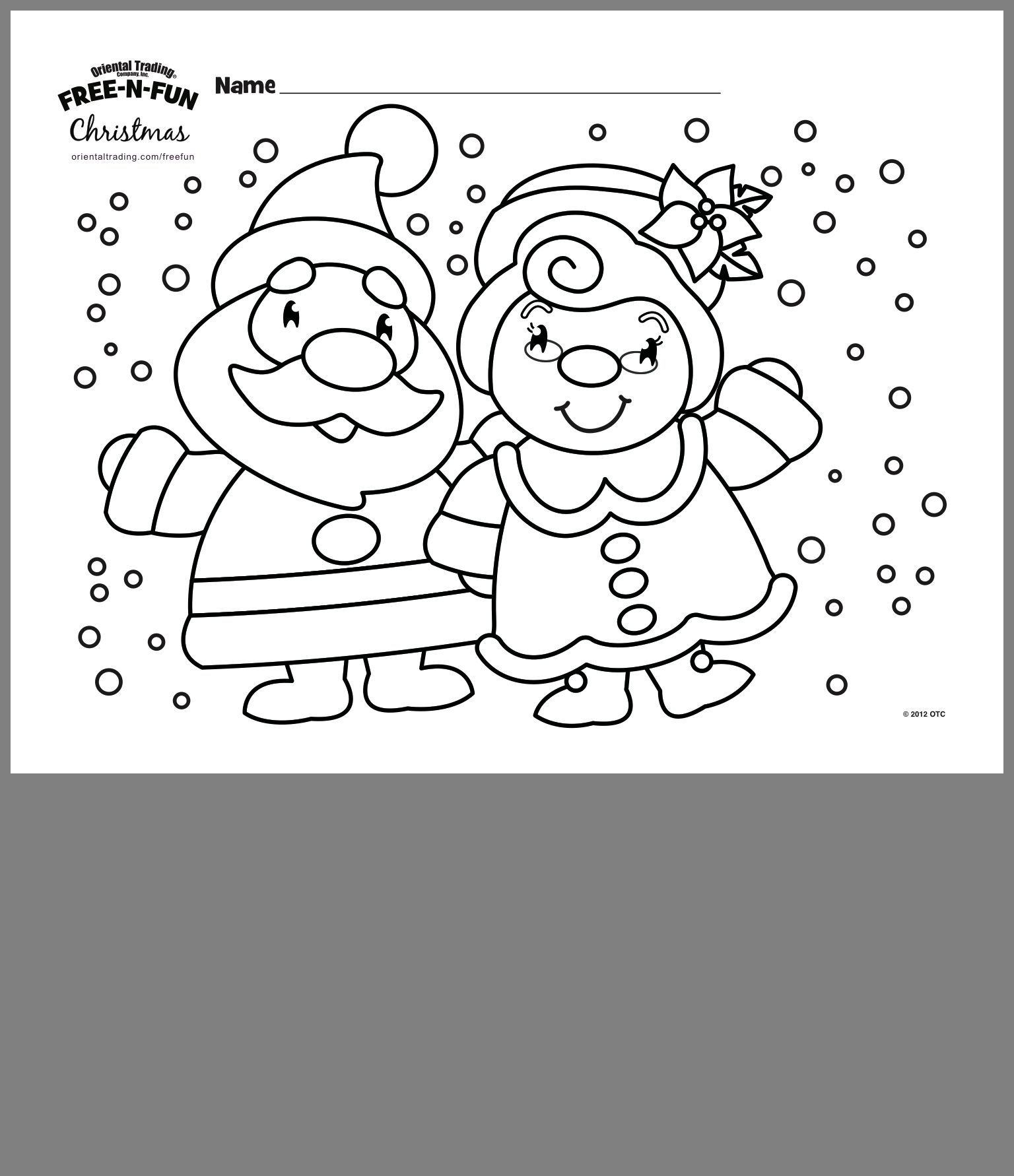 Pin By Teodora On Kids Coloring Pages Coloring For Kids Coloring Pages Coloring Pages For Kids