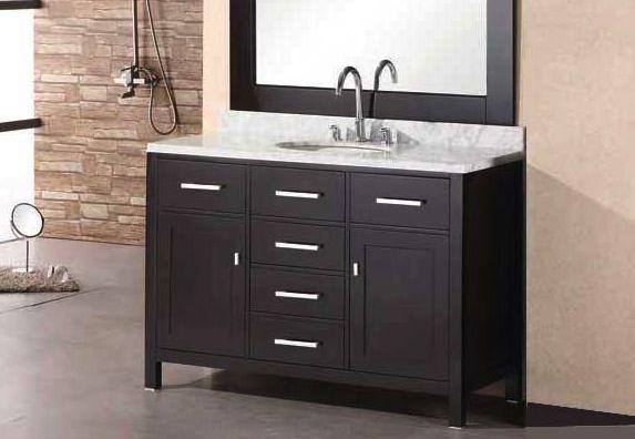 42 inch bathroom vanity mzvirgo
