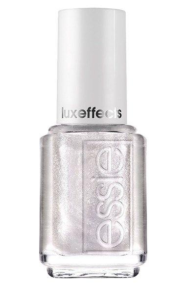 essie® 'Luxeffects' Topcoat | Nordstrom