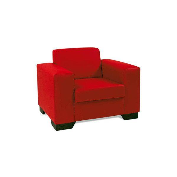 Kanepe ve Lobby Grupları - Ofis Mobilyaları, Büro Mobilyaları,... ❤ liked on Polyvore featuring furniture and sofa