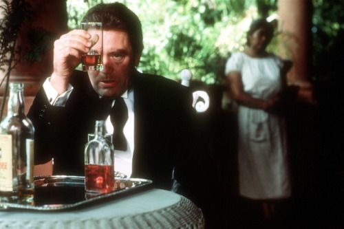 Image result for under the volcano