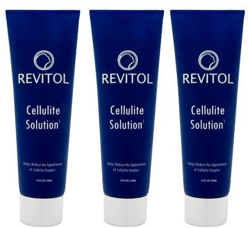 Get the No1 Cellulite Cream Available Today. Don't Get Scammed buying cosmetic products that won't work. Sale on now! Get yours Today!   https://itsyourhealthandbody.com/review/cellulite-cream/