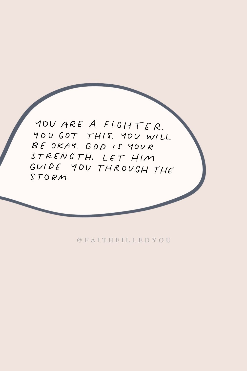 Quotes For Strength In Hard Times
