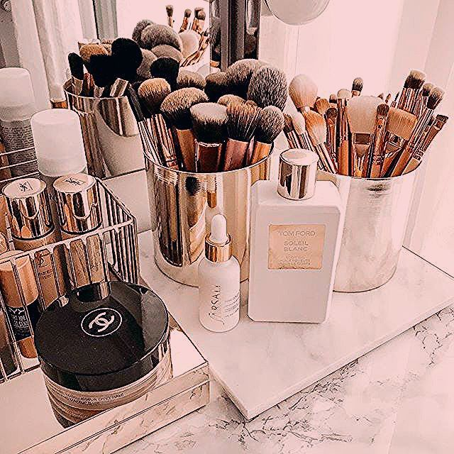 Photo of Auf der Suche nach exklusiven Beauty Brands? Gehen Sie einfach den Inhalt durch …