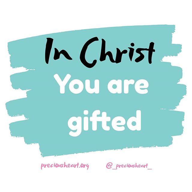 The  Word for Today daily devotional - You Are Gifted By God (1) - January 21, 2021 - Bob and  Debby Gass