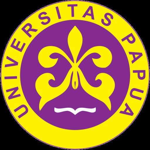 Logo Uncen Fkip Uncen Unipa Pemprov Pb Sepakat Buka S 2 Manajemen Download Uncen Papua On Twitter Alumni Universitas Cenderaw Cal Logo Logos School Logos