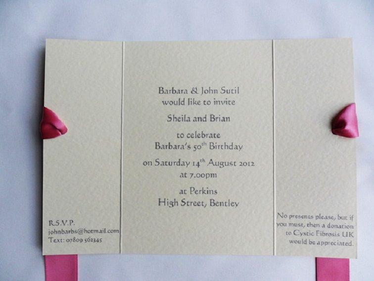 40th birthday invitations uk 40th Birthday Invitations, Party Invitations, Invitation Cards