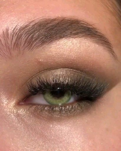 Easy Eye Makeup � - Welcome to Blog