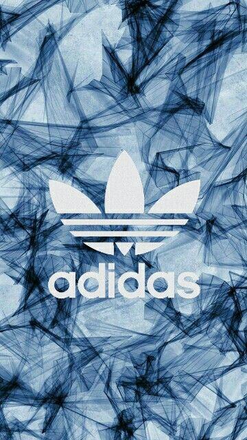 Tumblr Adidas Wallpaper Loveit Adidas Wallpapers Adidas