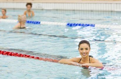 Price List Golden Lane Sport Amp Fitness Leisure Center Leisure Pools Leisure