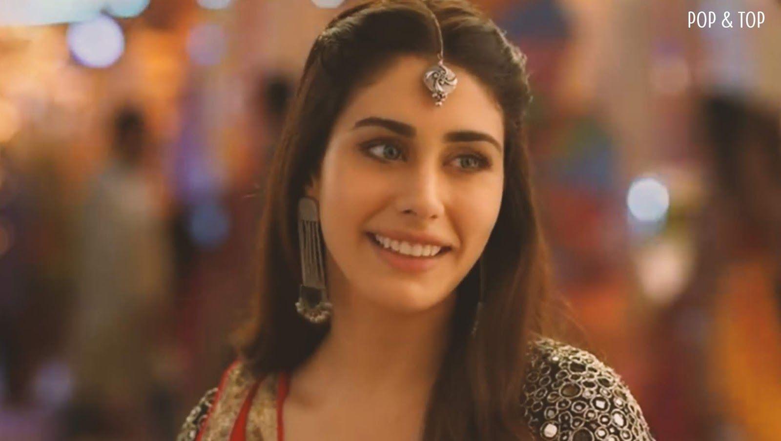 Hot Bollywood Actress Pics , Images , Wallpaper in HD💋