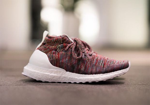 adidas ultra boost ronnie fieg