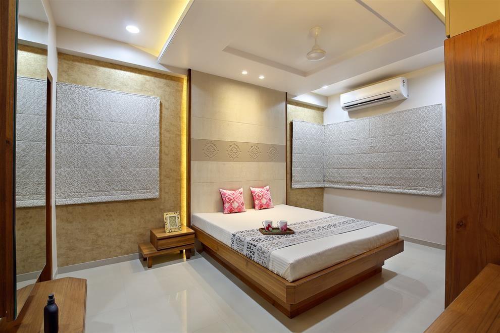 Bedroom Design Online Bedroom And Guestroom Design & Bedroom And Guestroom Ideas Online