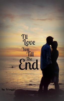 Love You Till The End Images Favimwalls Love You Crush Quotes Till The End