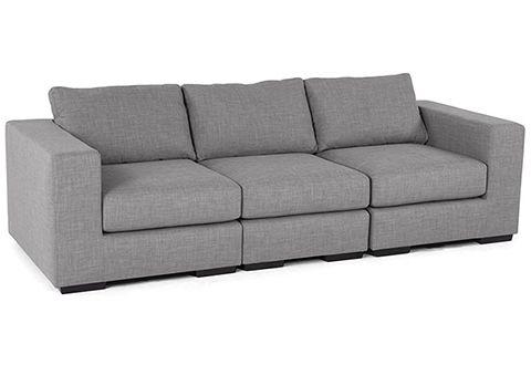 Pune | Sofa Sets | Buy sofa, Sofa, Sofa set